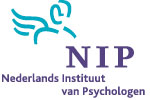 logo nederlands-instituut-psychologen
